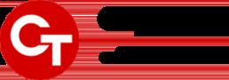 Центр сертификации