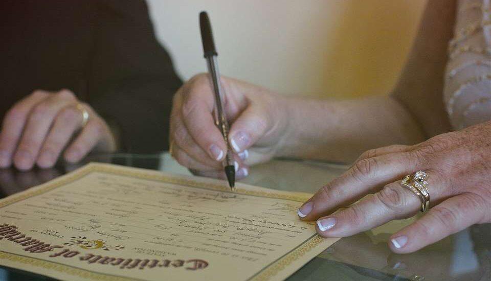 Как исправить ошибки в сертификатах или декларациях о соответствии