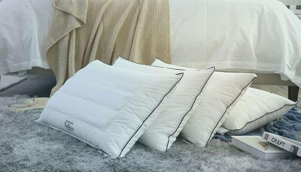 Обеспечим быструю сертификацию постельного белья для взрослых и детей