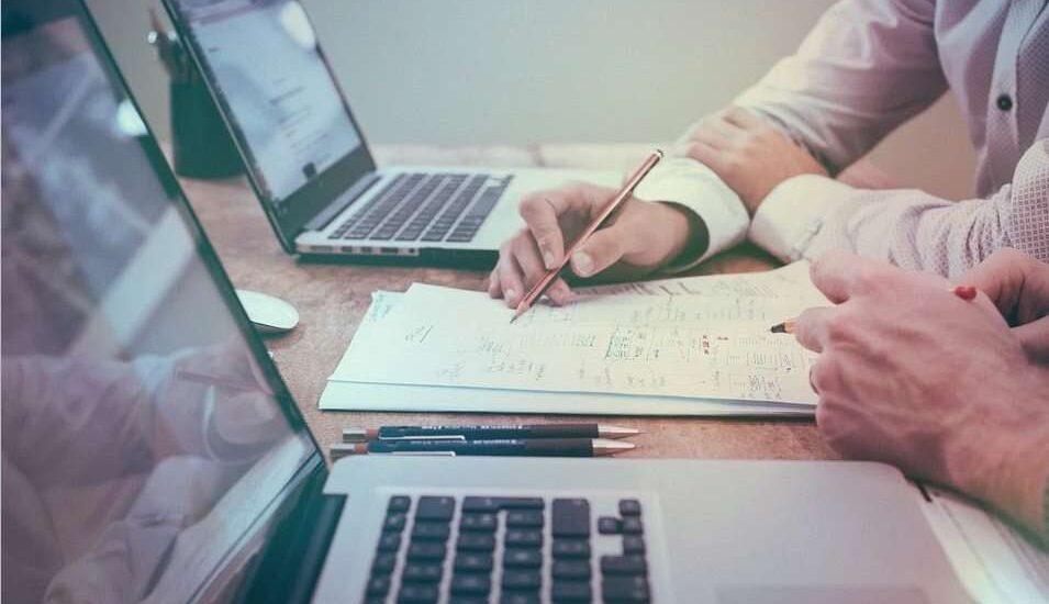 Особенности сертификации системы ХАССП на предприятиях общепита