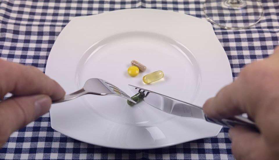 Требования безопасности пищевых добавок ароматизаторов