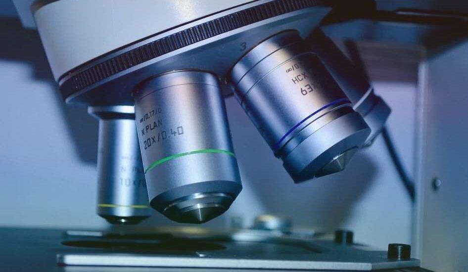 Какие лаборатории могут проводить испытания по ГОСТ