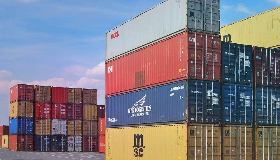 Получение свидетельства о государственной регистрации импортной продукции в РФ