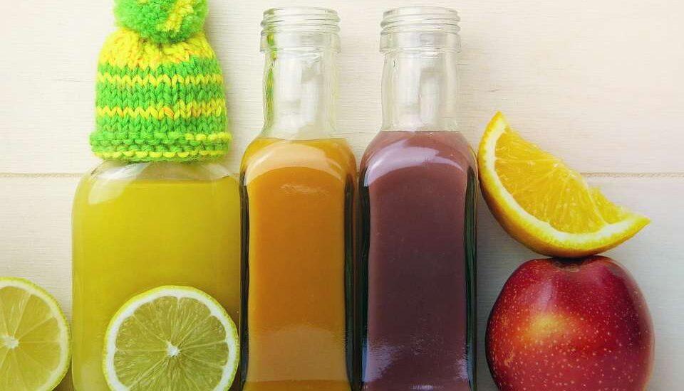 Технический регламент Таможенного союза 023/2011: «Соковая продукция из фруктов и овощей»